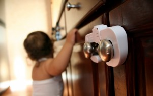 childproofing 1
