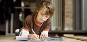 The Hmmm Strategy: Teach your child to Learn Independently