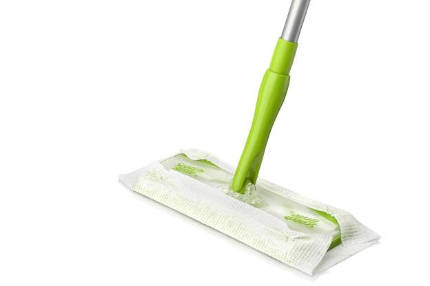 Scotch-Brite Easy Sweeper__1420795807_202.166.27.27
