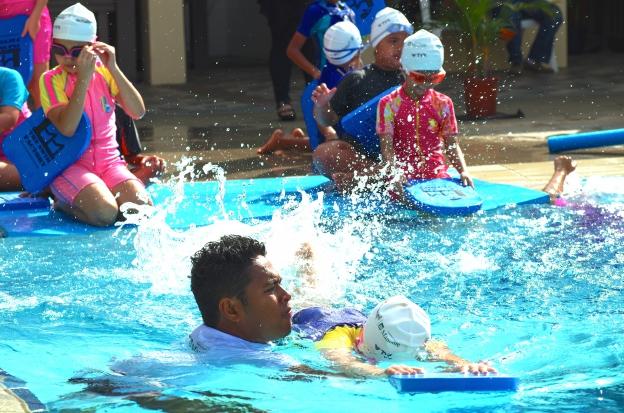 SwimSafer