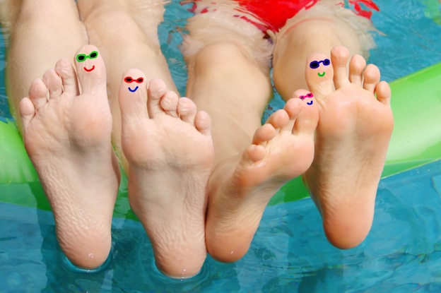 18 Great Activities for the September School Holiday (2015)