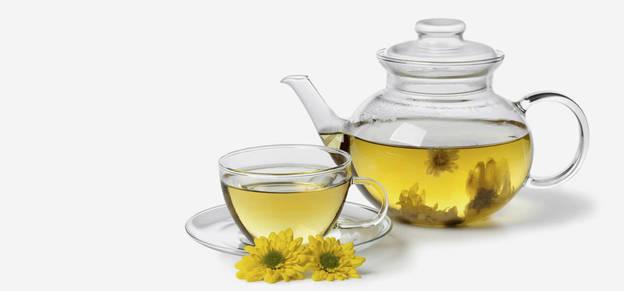 rsz_chrysanthemum-tea