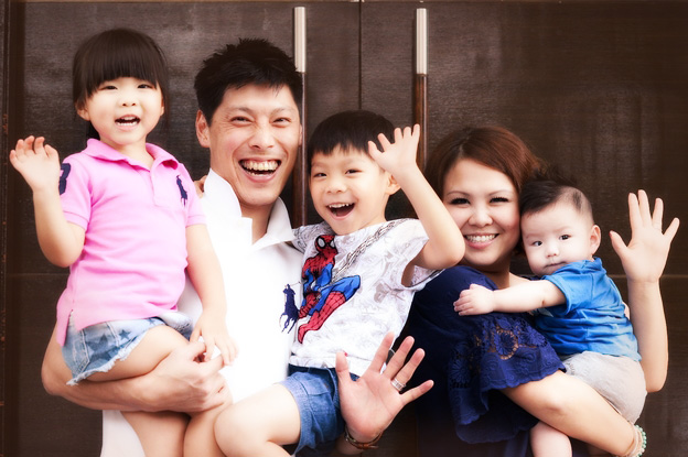 rsz_julie-chiang-family-processed