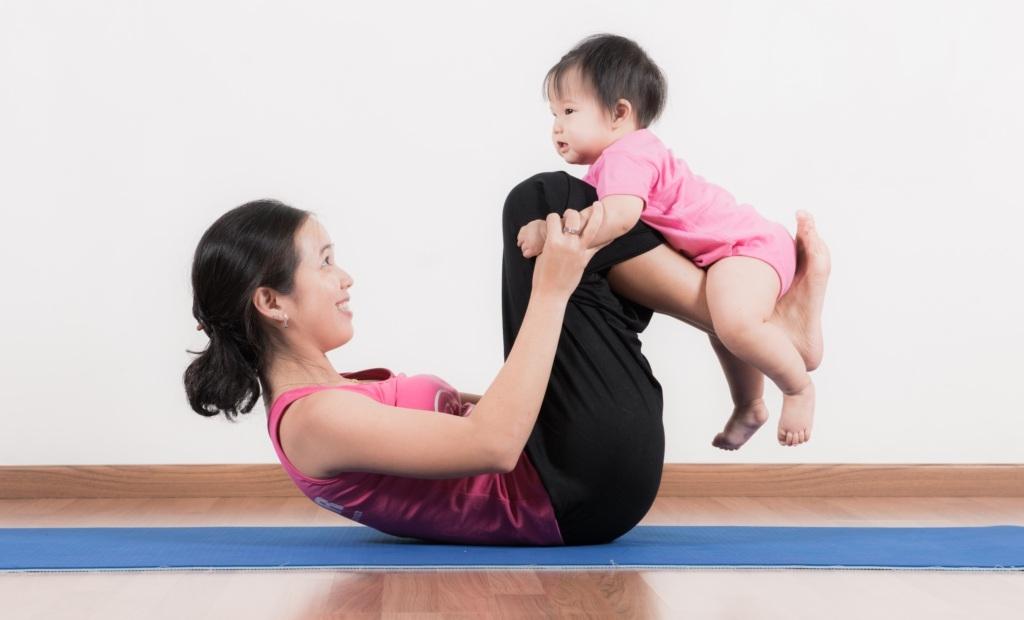 activity-courses-inspire-pilates
