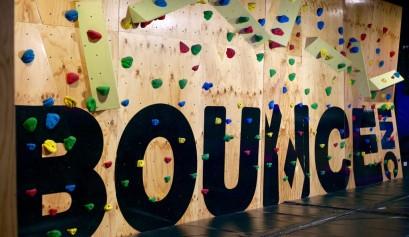Bounce Singapore