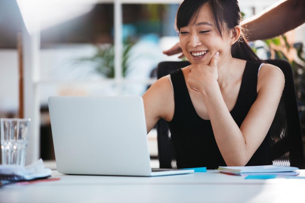 job freelance writer