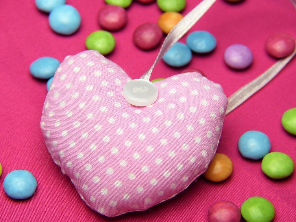 heart-1949291_1280