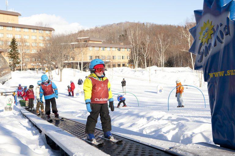 We Review Club Med Sahoro Hokkaido Amp Get A Sneak Peek Of