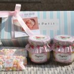 18 Gorgeous Baby Full Month Cakes and Packages and Where to Get Them
