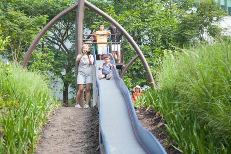 Admiralty Park - high-adventure1