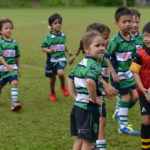 sports academies for kids - rugby-dragons