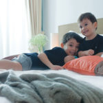 family-friendly serviced apartments - fraser place3
