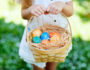 Easter Brunches and Egg Hunts - intercontinental-featured