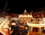 Christmas Markets in Europe - Nuremberg