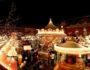 Christmas Markets in Europe - Nuremberg