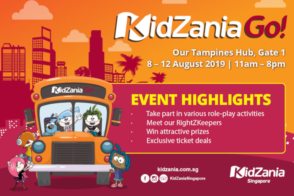 National-Day-2019-KidZania