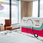 JW Marriott-Singapore-South-Beach-camper-van-room