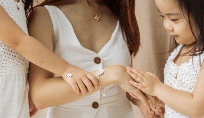 Mother's Day 2020 - Atelier Agape