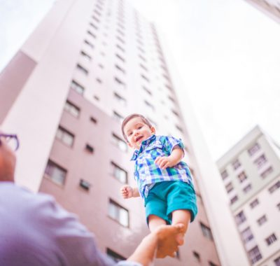 Virtual Tours and Real Gifts to Make Father's Day 2020 Special