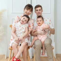 13 Huat-some Qipao & Cheongsam to welcome CNY 2021, the Year of the Metal Ox