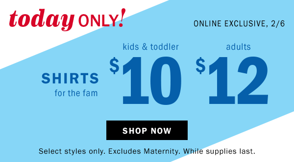 190202_019B_OLX1210Shirts_TODPromoDrawer_USCA_0206.png