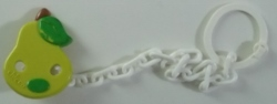 Chicco Pacifier Clip 2 IMAGE.jpg