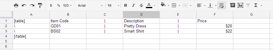 create-table-spreadsheet.PNG