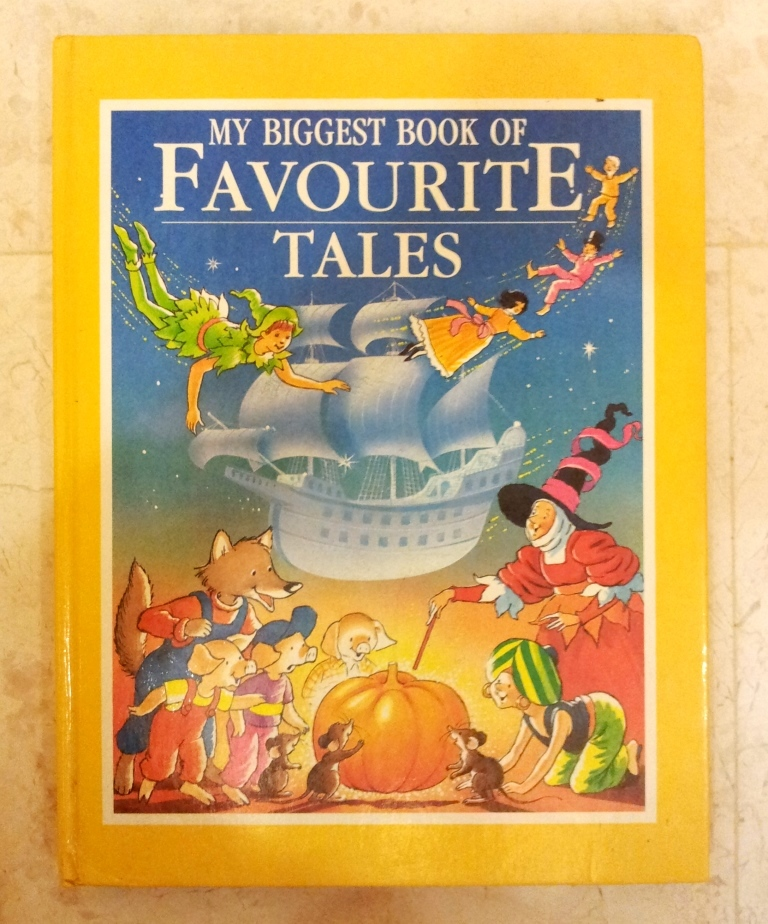 "essay on my favourite book fairy tales Collection of my essays persuasive essay (fairy tales)  my favorite form of fairy tales takes the form of  ""the books transported her into new worlds and ."