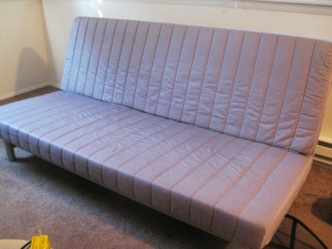 Ikea Beddinge Sofa Bed Jpg