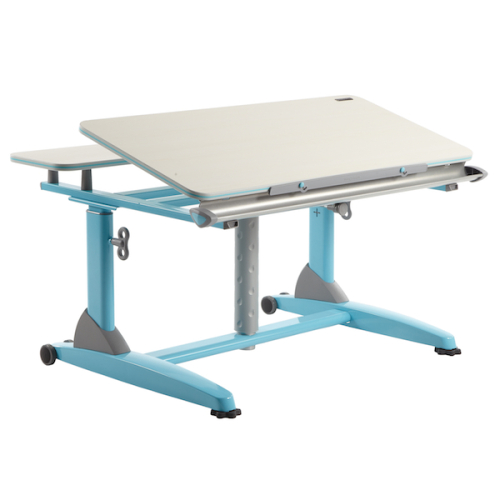 Study Tables | Online Furniture Singapore | Home Furniture ...