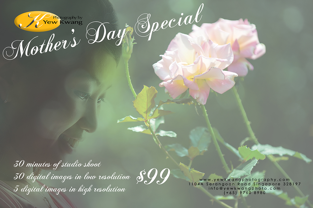 Mothers day promotion 2016-s.jpg