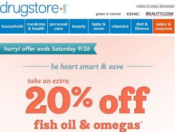 drugstore 20 green amp natural 10apr page 3