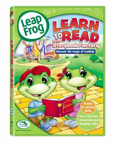 Leapfrog A Tad Of Christmas Cheer Dvd.Comics Leapfrog Dvd Sets S 31 50 Price Incl Shipping And