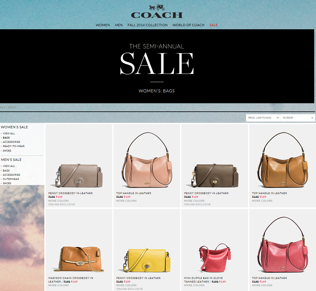 coach store outlet online 6m9s  coach usa outlet online store