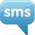 SMS-icon-small.png