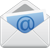 Icon-email-small.png