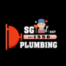 Sgplumbing william