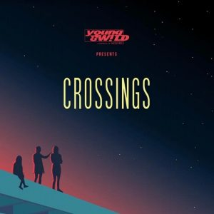 CROSSINGS